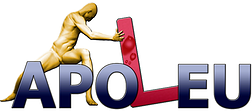 Apoleu
